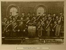 1910_HEB