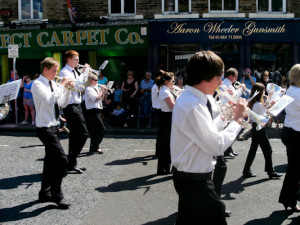 Brighouse_2011-3