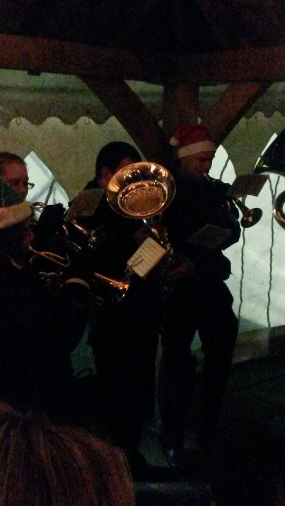 You are currently viewing Beaumont Arms. Kirkheaton,. Carols on Christmas Eve